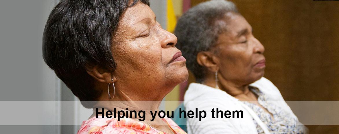 Slider-Helping-you-help-them1