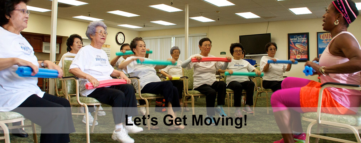 slider-lets-get-moving2