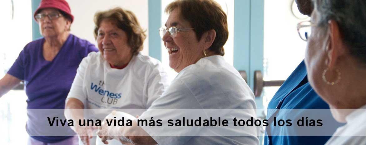 slider-spanish2