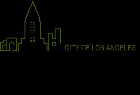 California Healthier Living Los Angeles