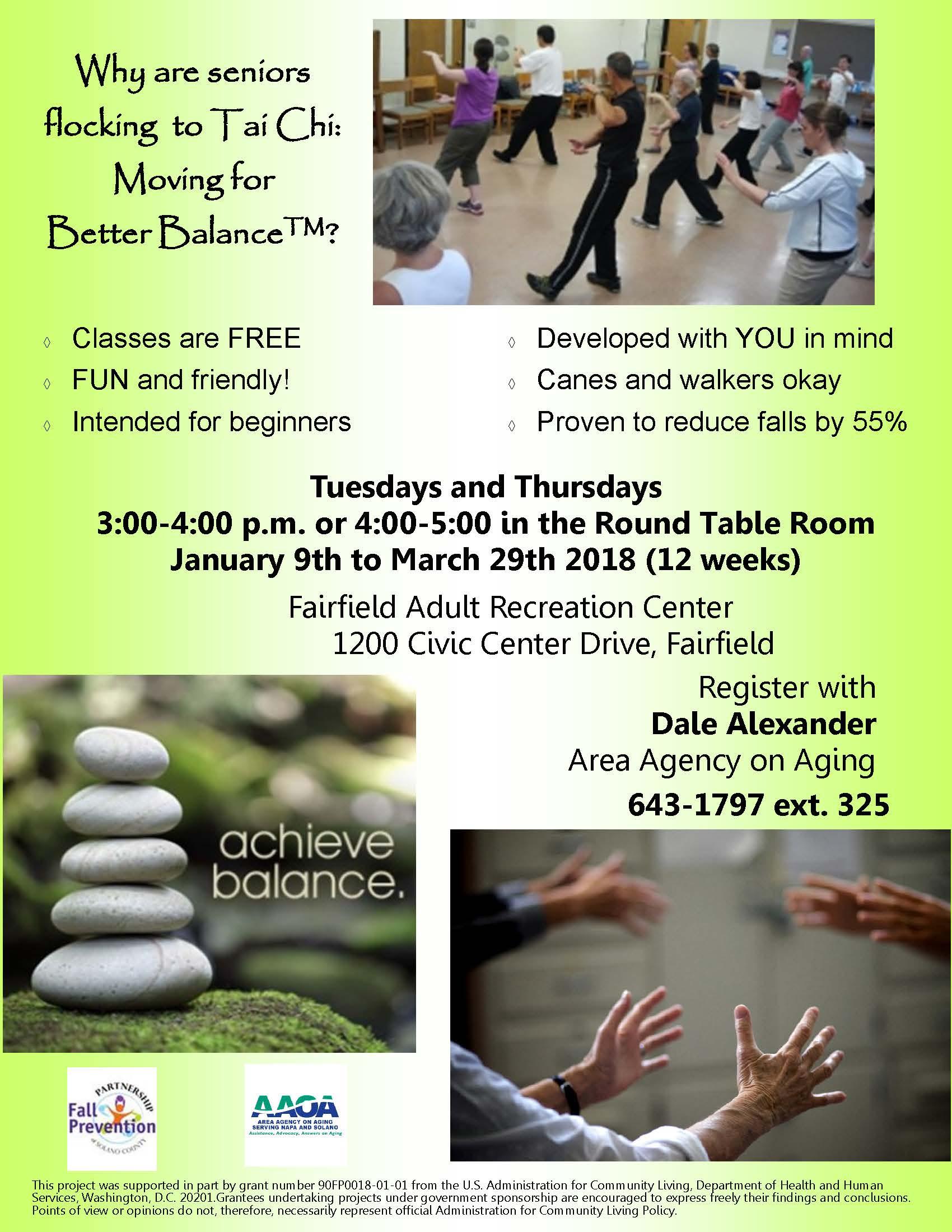 Find a Workshop | California Healthier Living